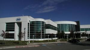 Roche, Pleasanton