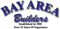 bay-area-builders