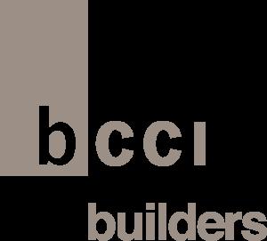 bcci-builders