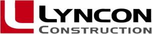 lyncon-construction