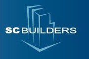 sc_builders