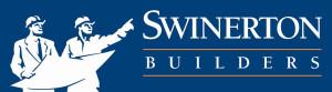 swingerton-builders